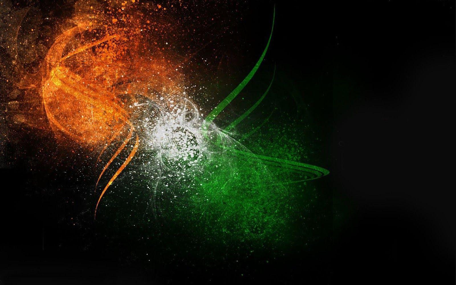 1600x1000 TOP *} Hình ảnh Cờ Ấn Độ.  Hình nền.  Hình ảnh cờ của Ấn Độ