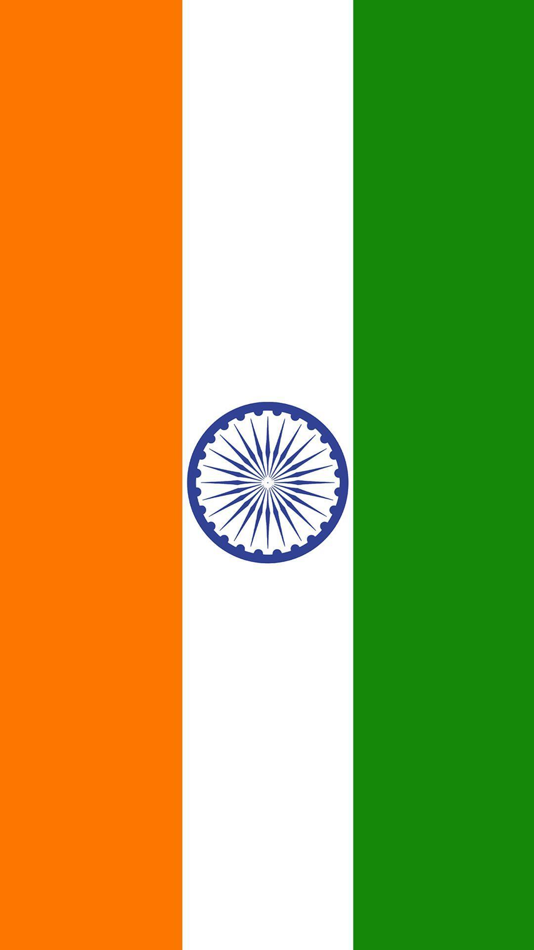 1080x1920 Cờ Ấn Độ cho điện thoại di động Hình nền 01 trên 17 Ảnh - Tiranga