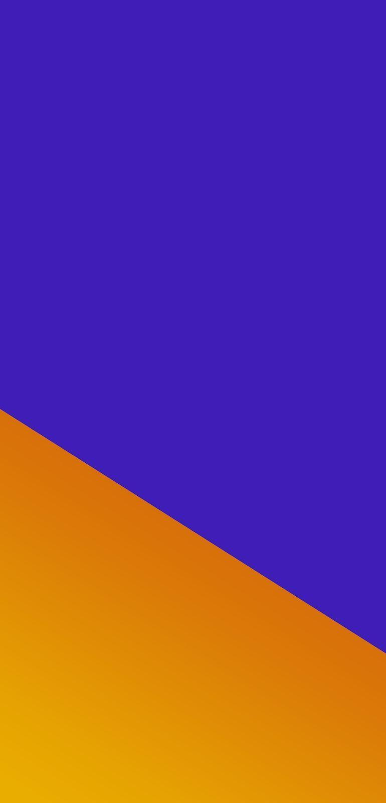 Asus Zenfone 5 Wallpapers Top Free Asus Zenfone 5 Backgrounds Wallpaperaccess