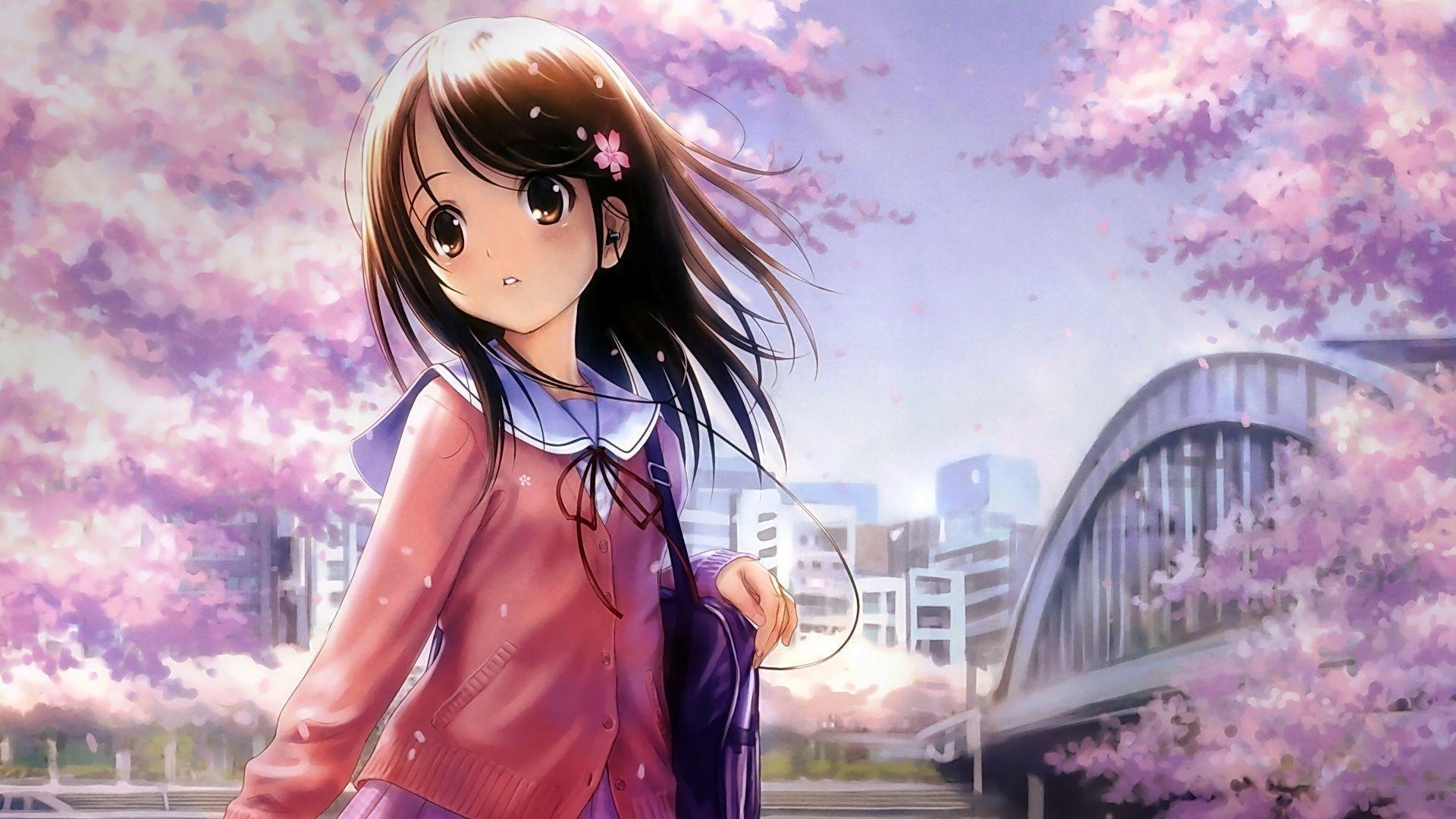 51 best free kawaii cute girly wallpapers - wallpaperaccess