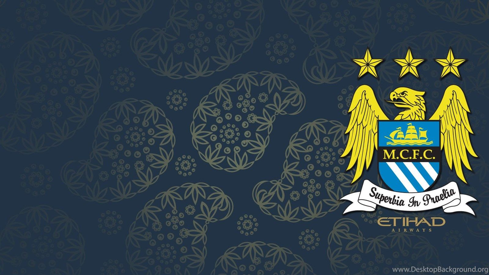 Manchester City 4K Wallpapers - Top Free Manchester City ...