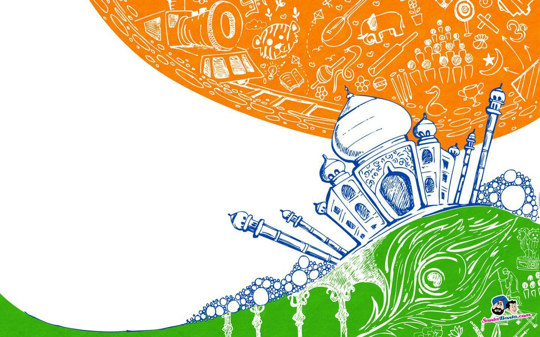 Hình nền Ấn Độ 1440x900