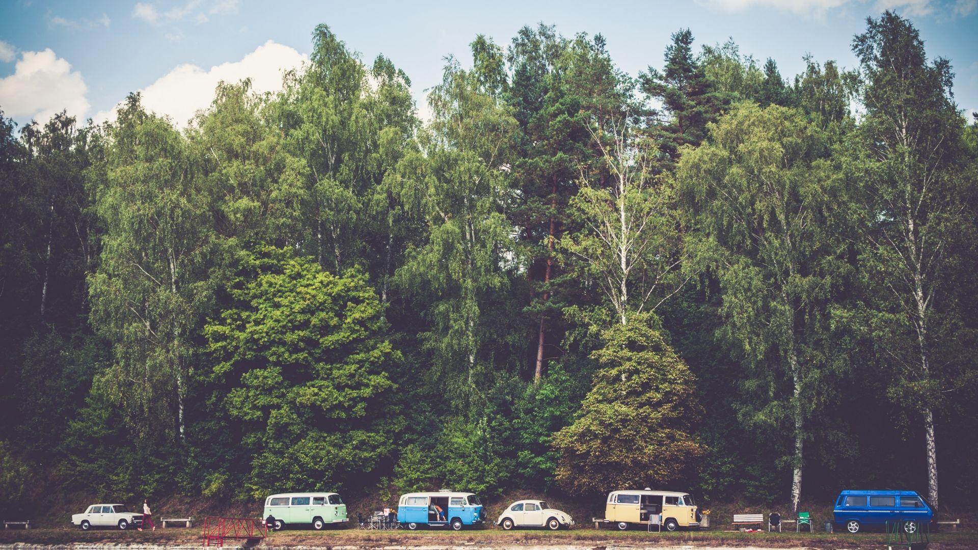 Camping Desktop Wallpapers - Top Free Camping Desktop ...