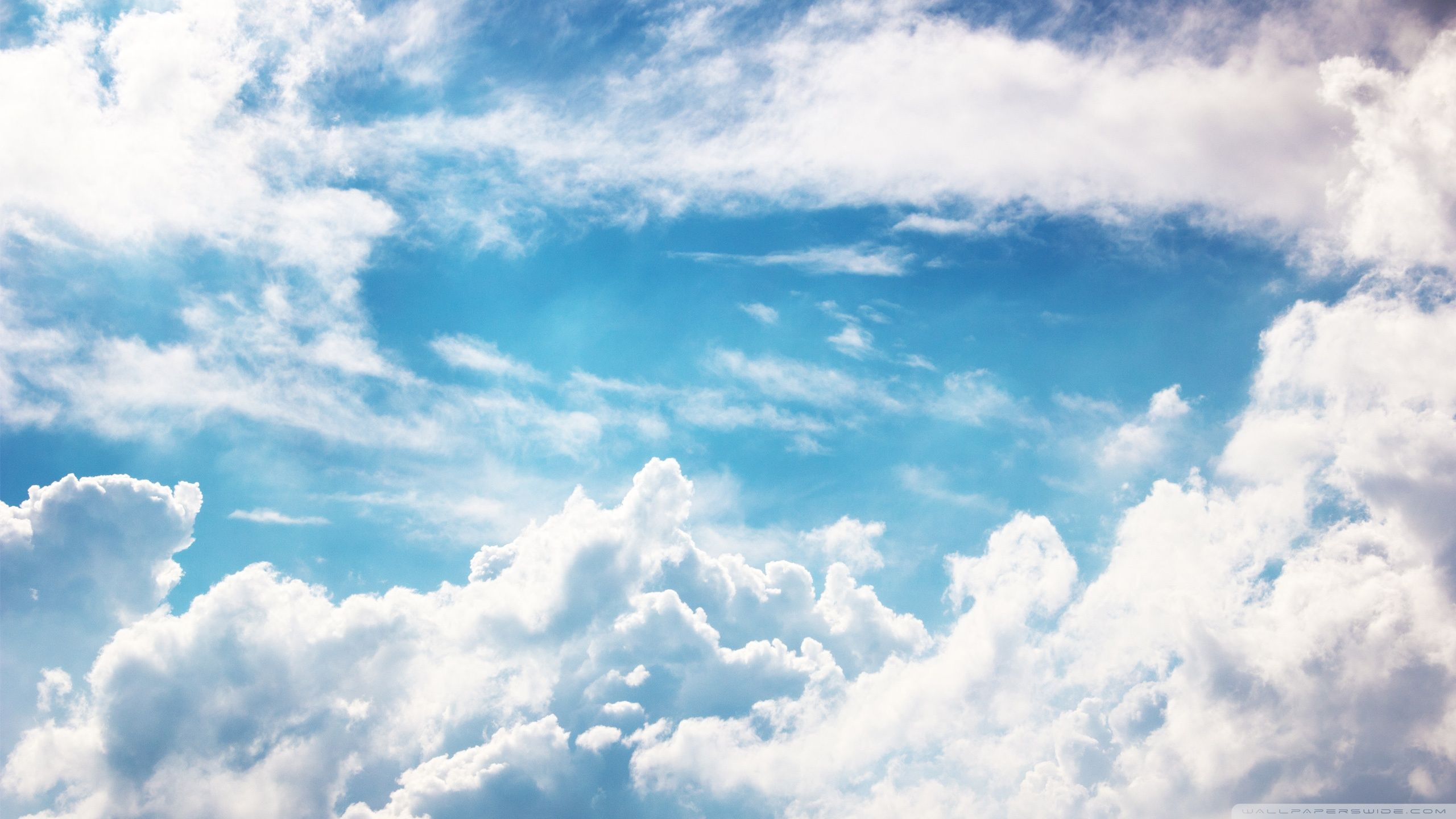 Sky Hd Wallpapers Top Free Sky Hd Backgrounds Wallpaperaccess