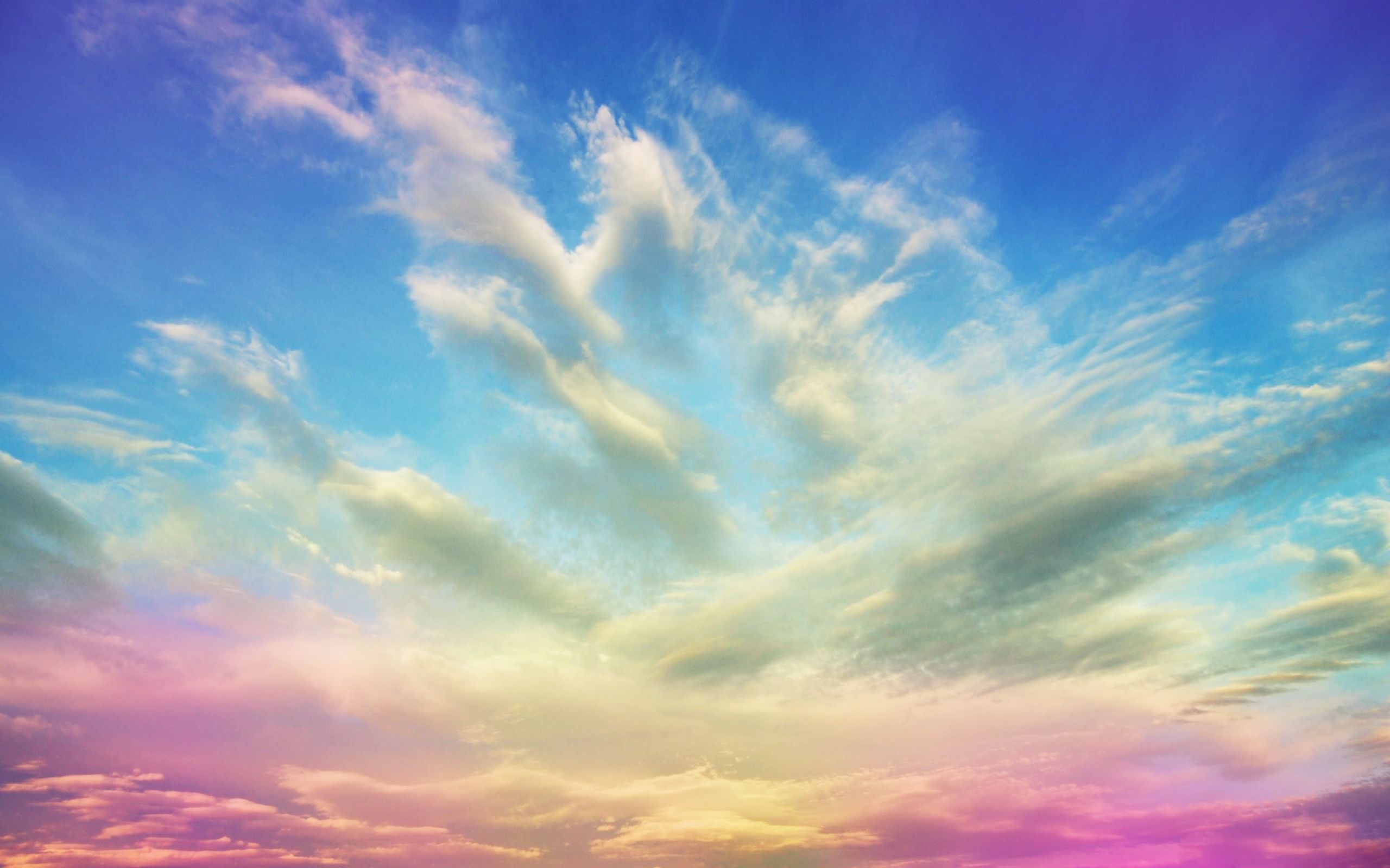 69 Best Free Sky Hd Wallpapers Wallpaperaccess