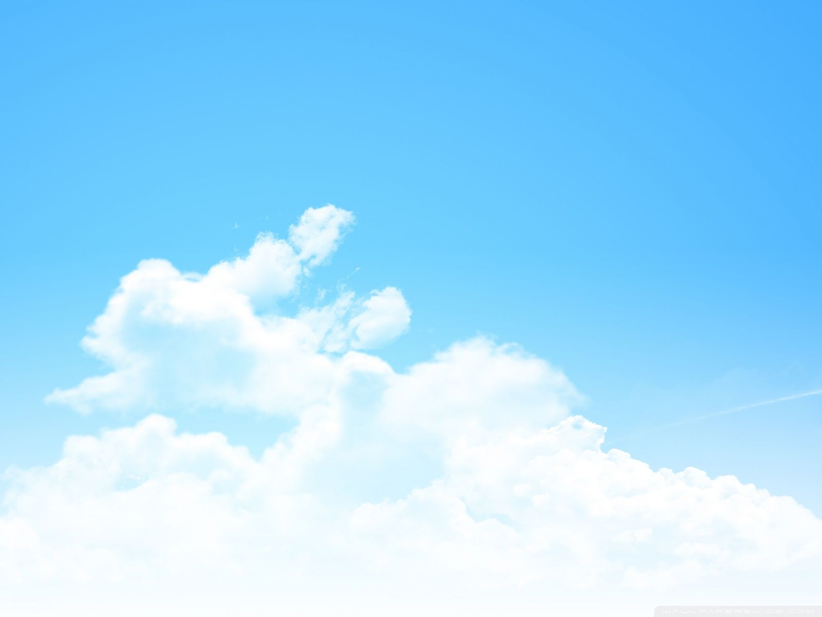 45 best free aesthetic sky computer wallpapers wallpaperaccess