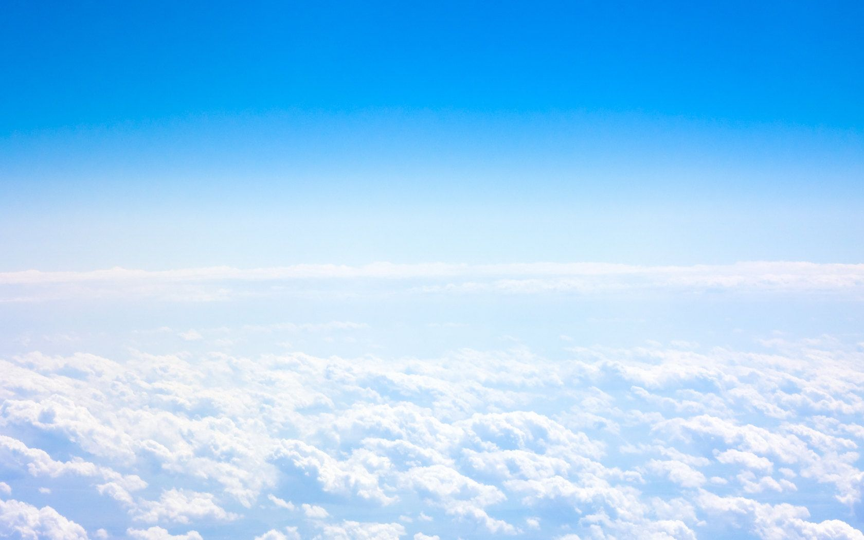 Sky And Clouds Wallpapers Top Free Sky And Clouds Backgrounds