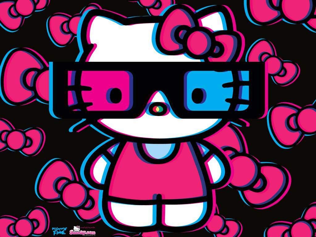 58 Best Free Cute Hello Kitty Wallpapers Wallpaperaccess