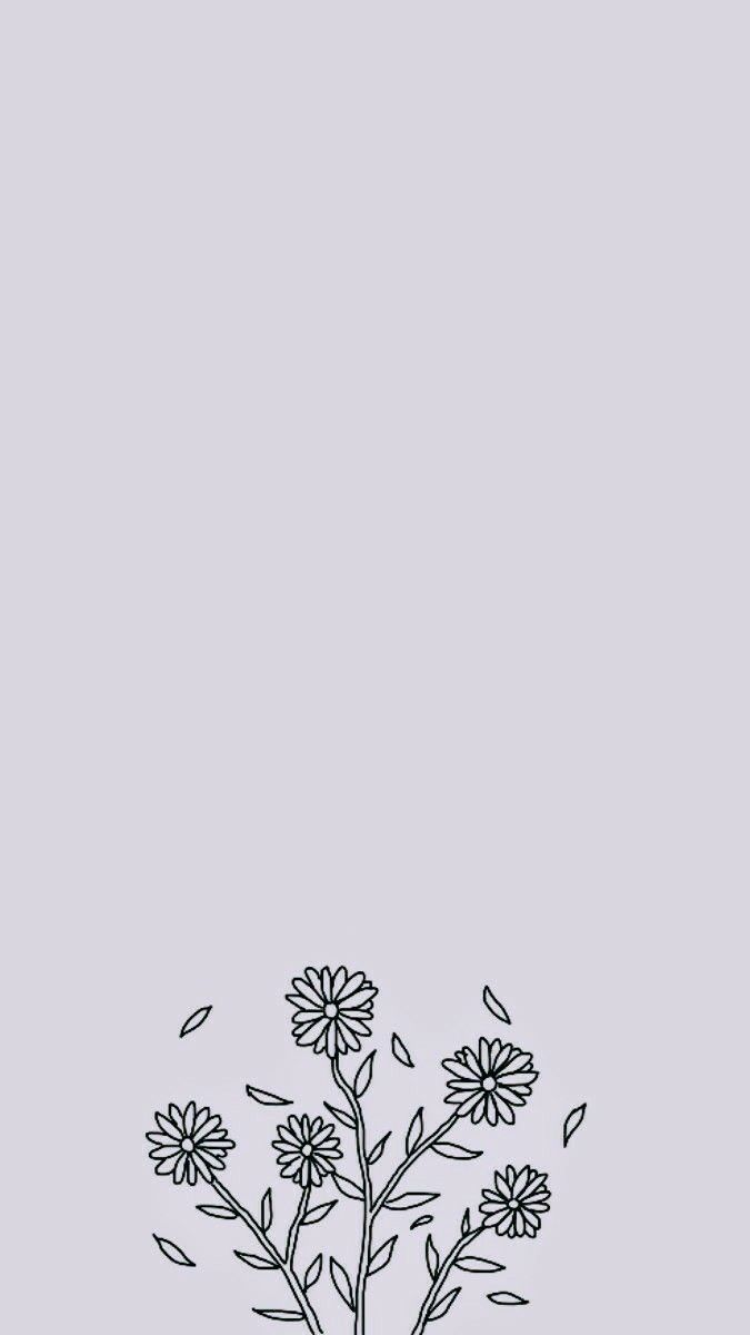 Simple Tumblr iPhone Wallpapers   Top Free Simple Tumblr iPhone ...