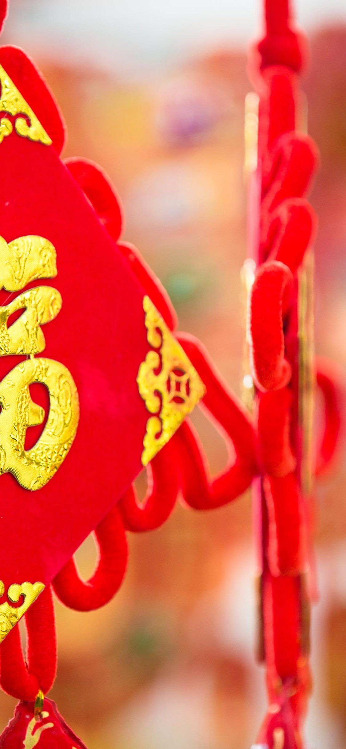 Chinese New Year Iphone Wallpapers Top Free Chinese New