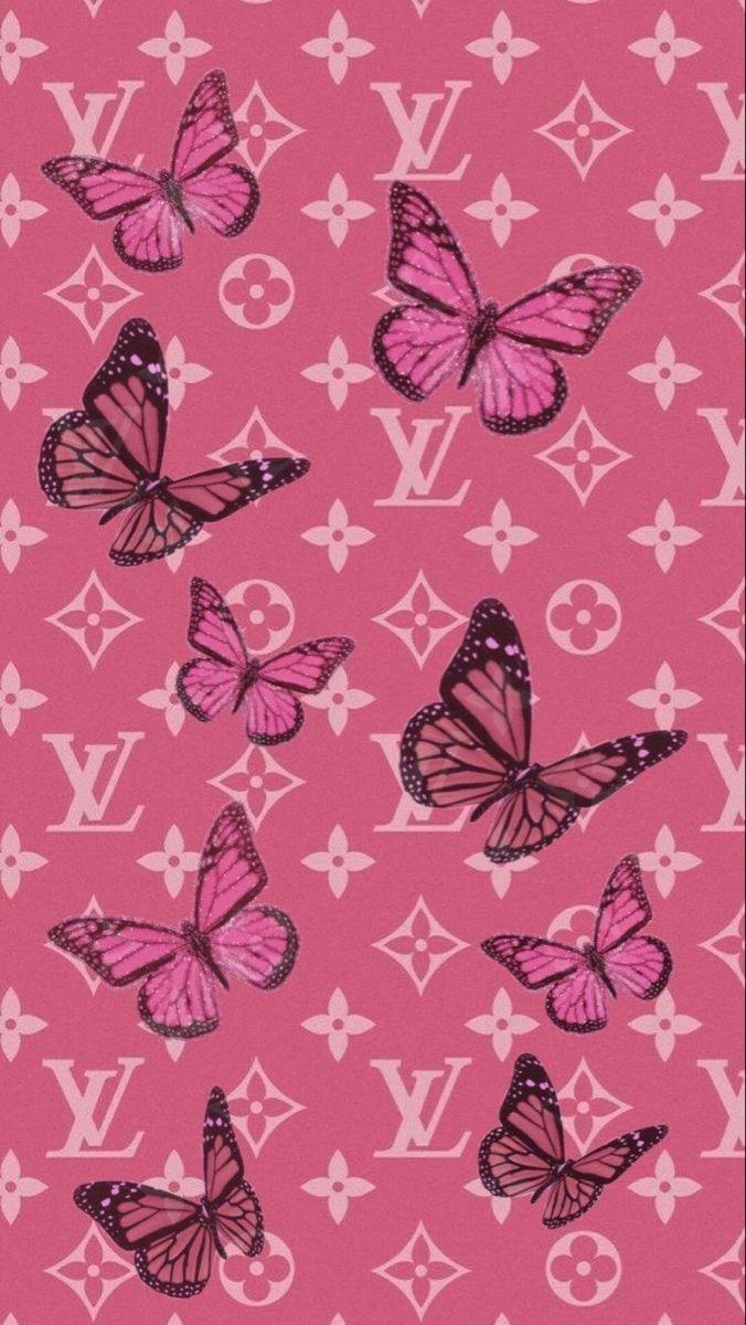 Insta Baddie Wallpapers Top Free Insta Baddie Backgrounds Wallpaperaccess