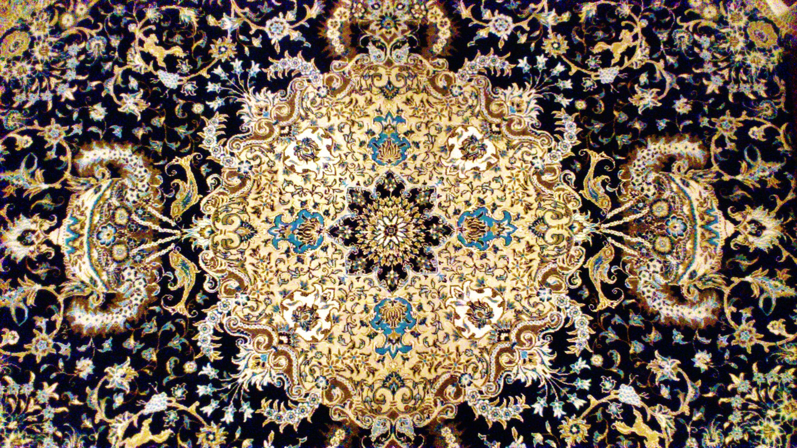 Persian Wallpapers Top Free Persian Backgrounds