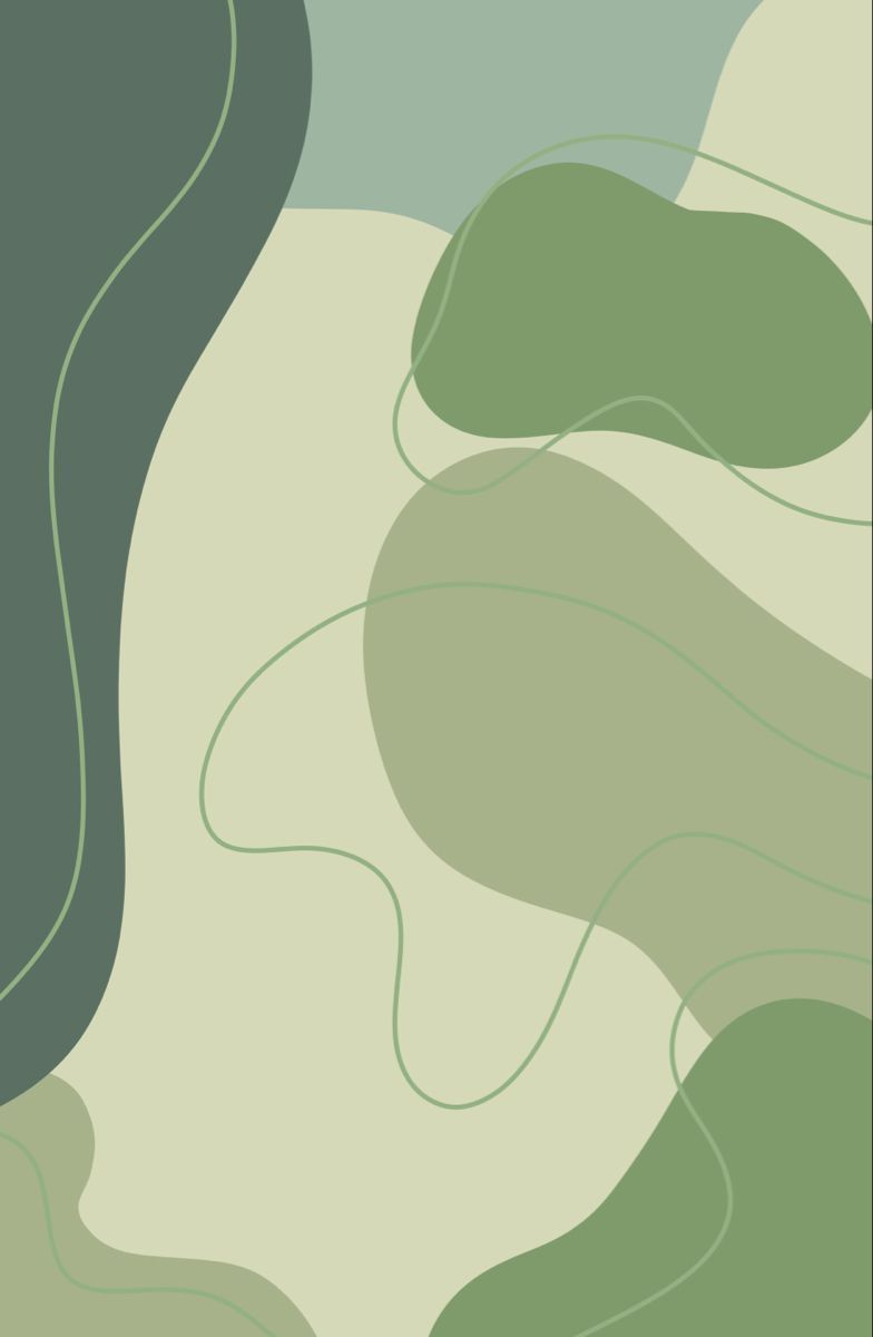 Hình nền 784x1200 vào năm 2021. Hình nền iPhone màu xanh lá cây, Hình nền màu xanh lá cây hiền triết, Màu xanh lá cây thẩm mỹ