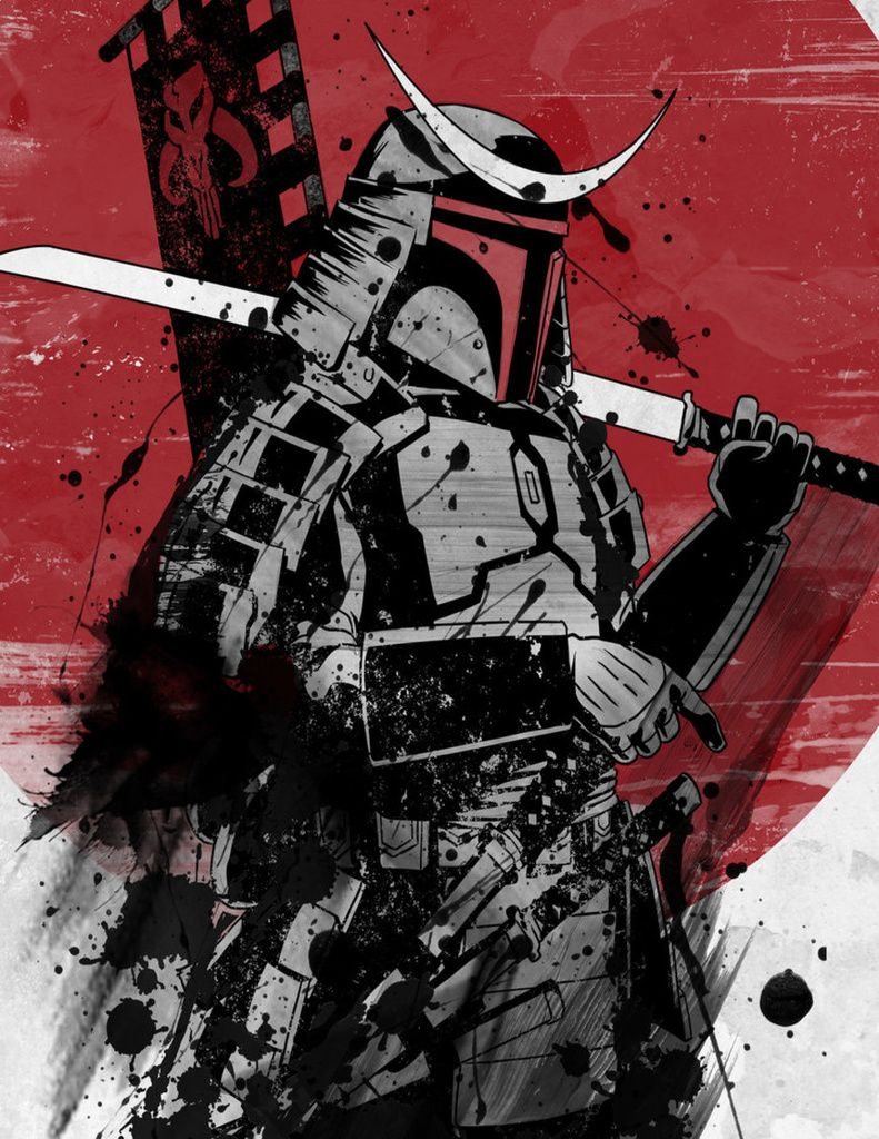 Star Wars Japanese Wallpapers Top Free Star Wars Japanese Backgrounds Wallpaperaccess