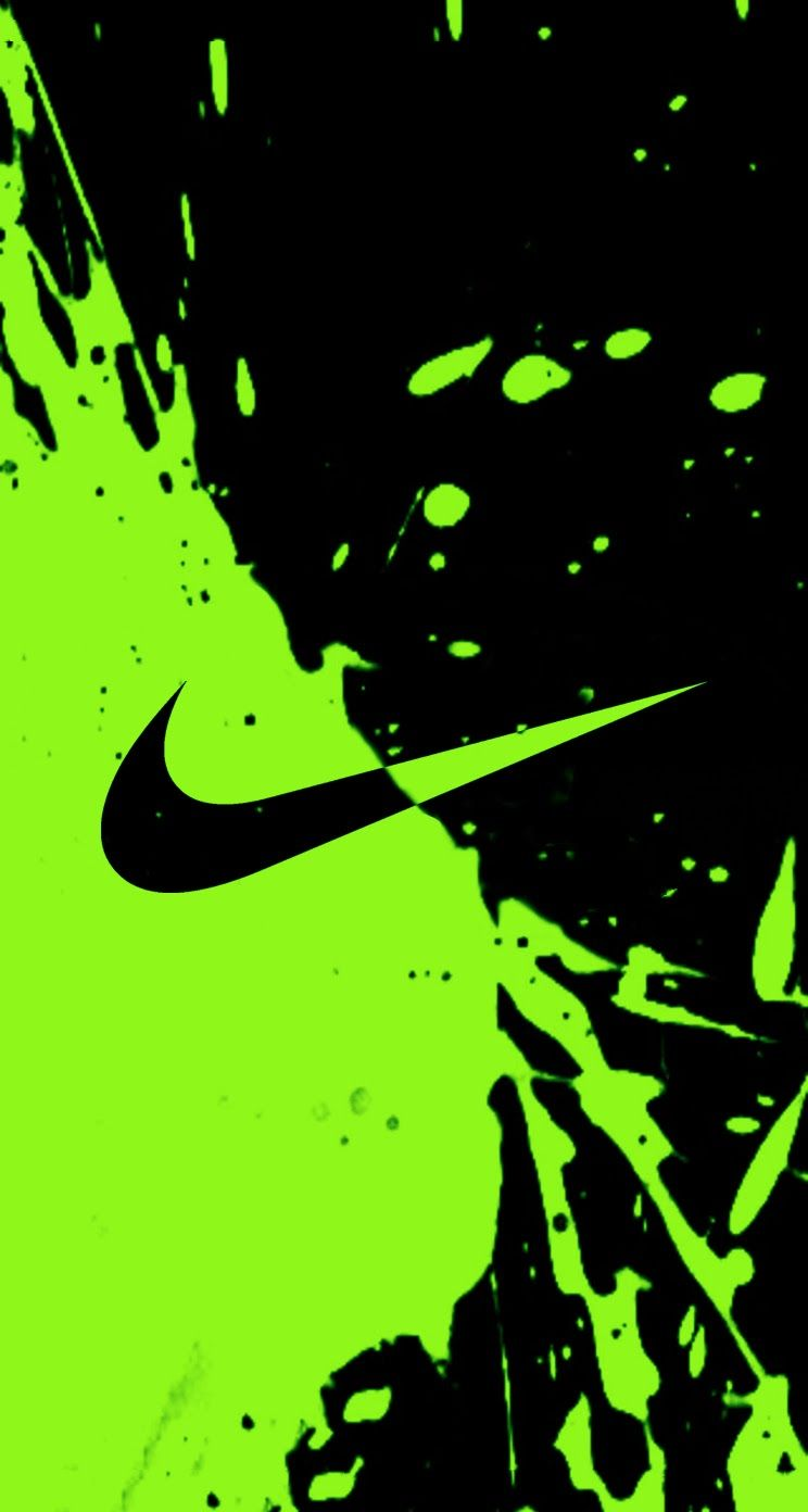 Nike Wallpaper IPhone Phone Wallpapers Source Dope Popular Image 2018