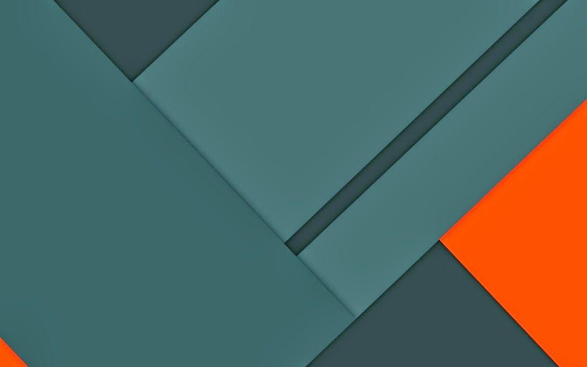 Cool Material Wallpapers Top Free Cool Material