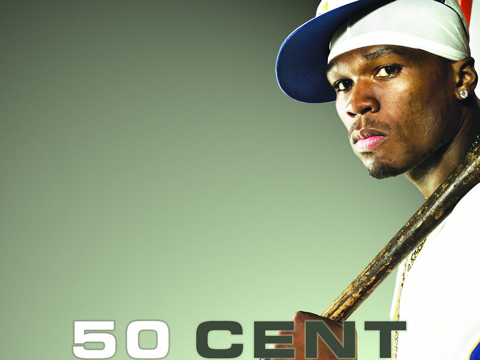 50 Cent Wallpapers Top Free 50 Cent Backgrounds Wallpaperaccess