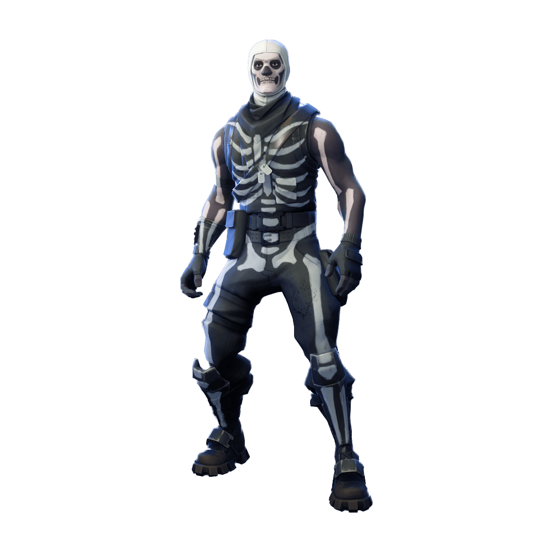 Skull Trooper Fortnite Cool Wallpapers Top Free Skull Trooper Fortnite Cool Backgrounds Wallpaperaccess