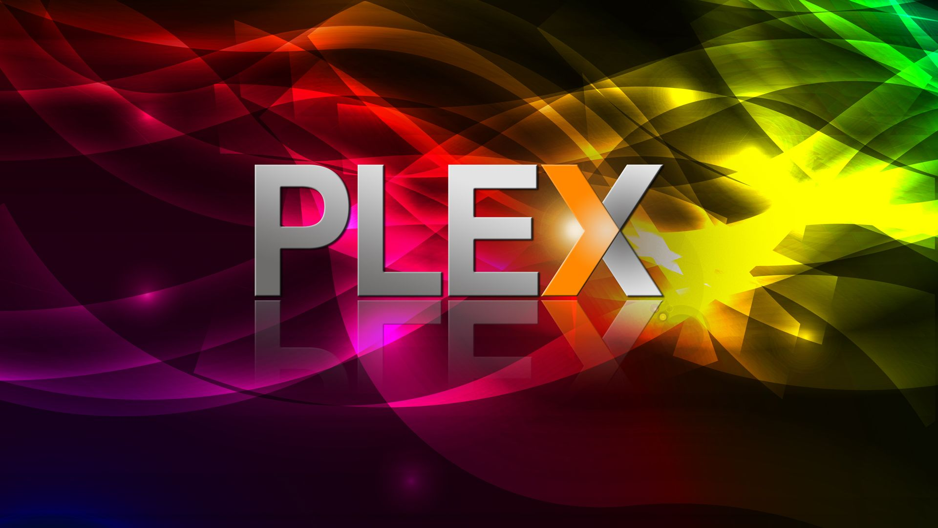 Plex 4k Desktop Wallpapers Top Free Plex 4k Desktop Backgrounds