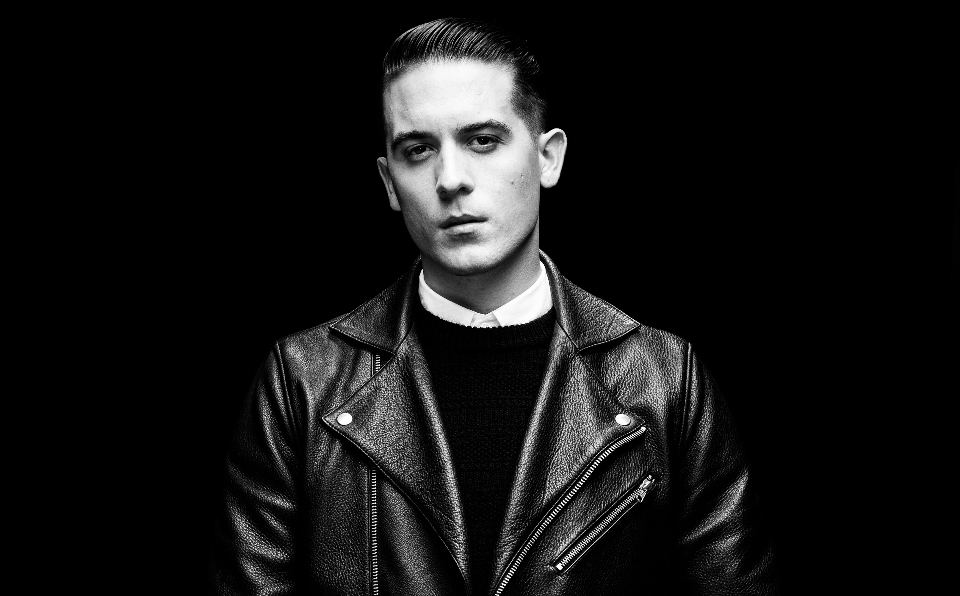 G Eazy Iphone Wallpapers Top Free G Eazy Iphone