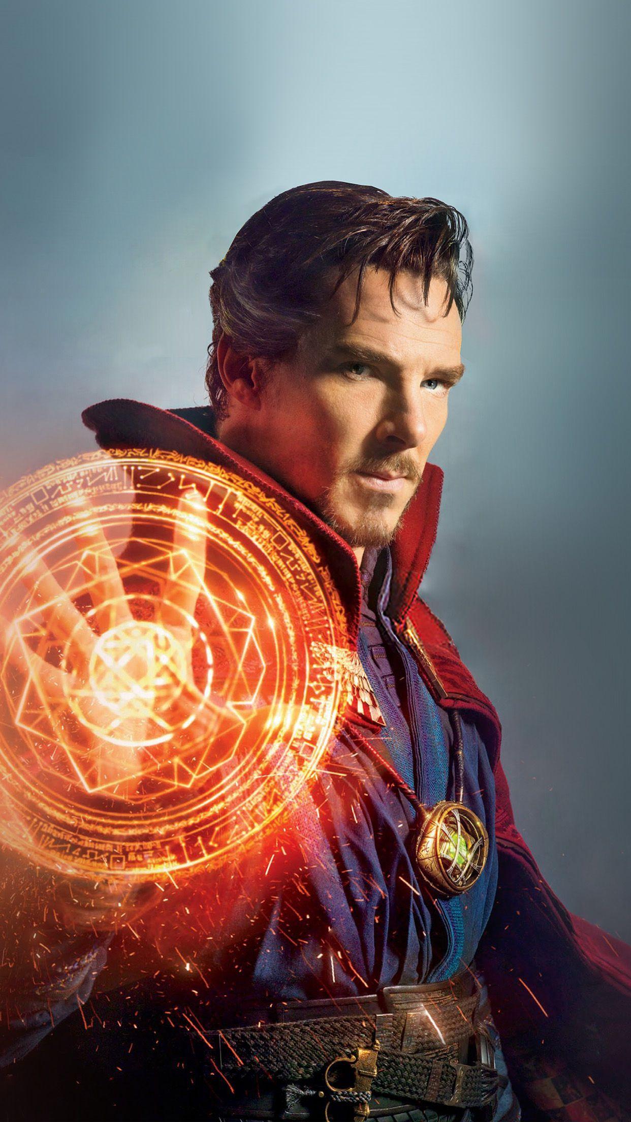 doctor strange full movie hd 1080p download
