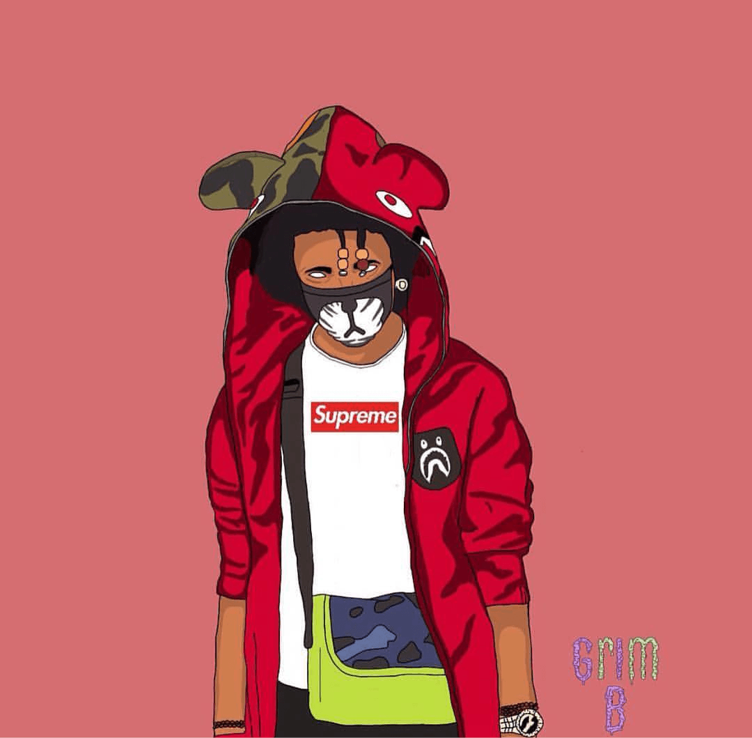 32 best free ayo and teo shmateo wallpapers wallpaperaccess