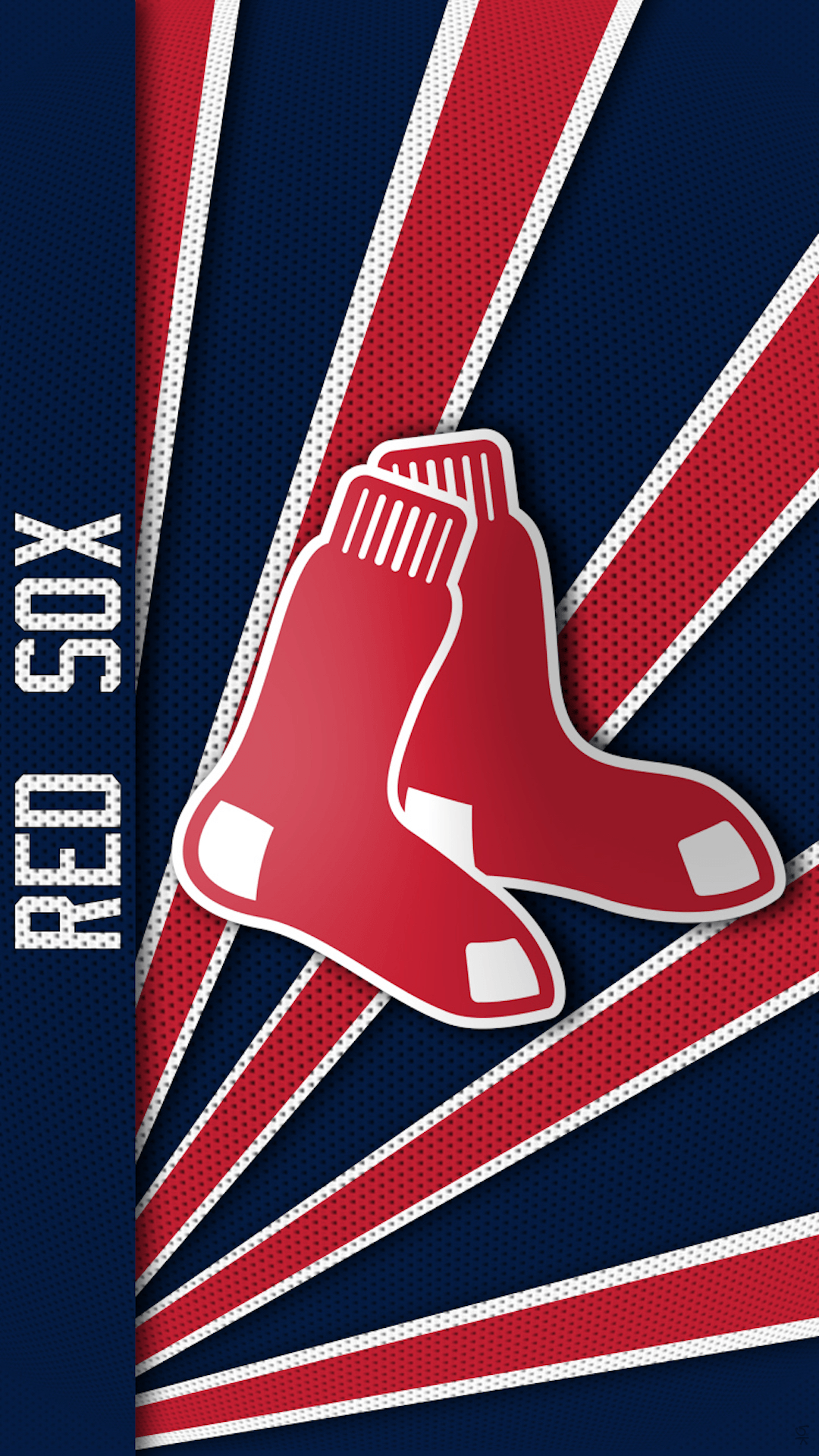 1080x1920 Boston Red Sox IPhone Wallpaper HD