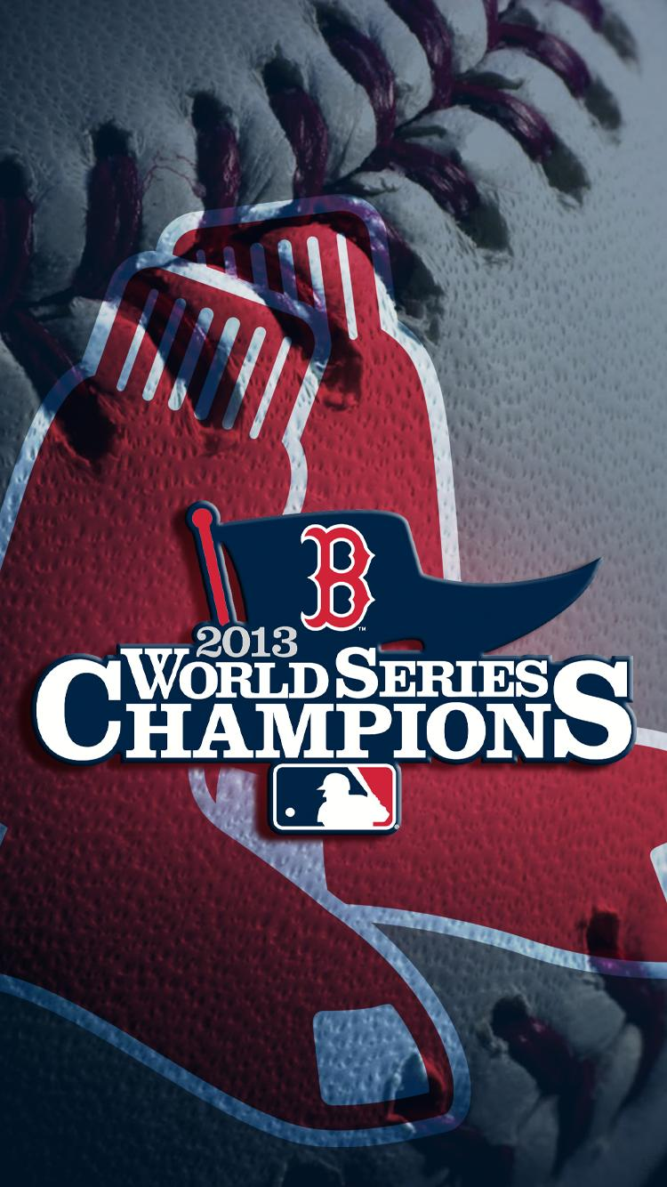 Boston red sox iphone wallpapers top free boston red sox - Red sox iphone background ...