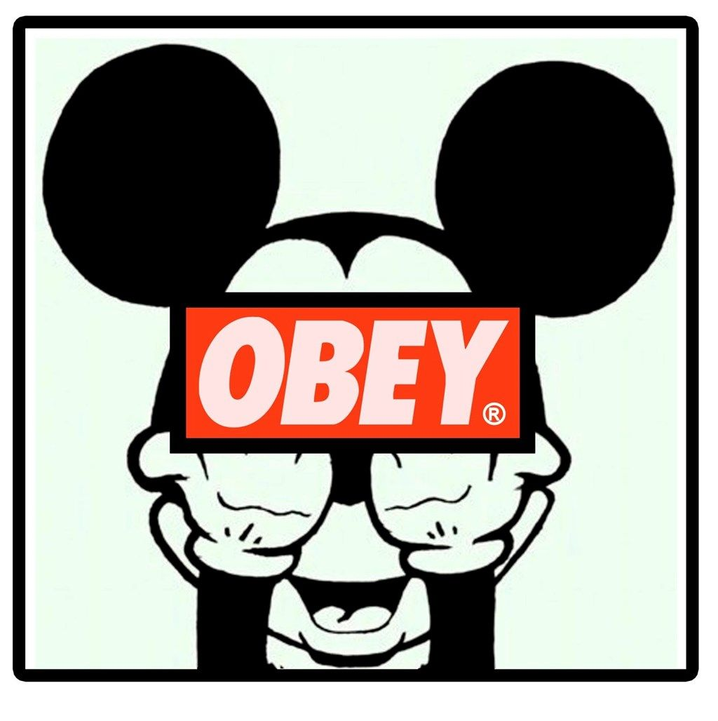 Swag Dope Obey Wallpapers Top Free Swag Dope Obey