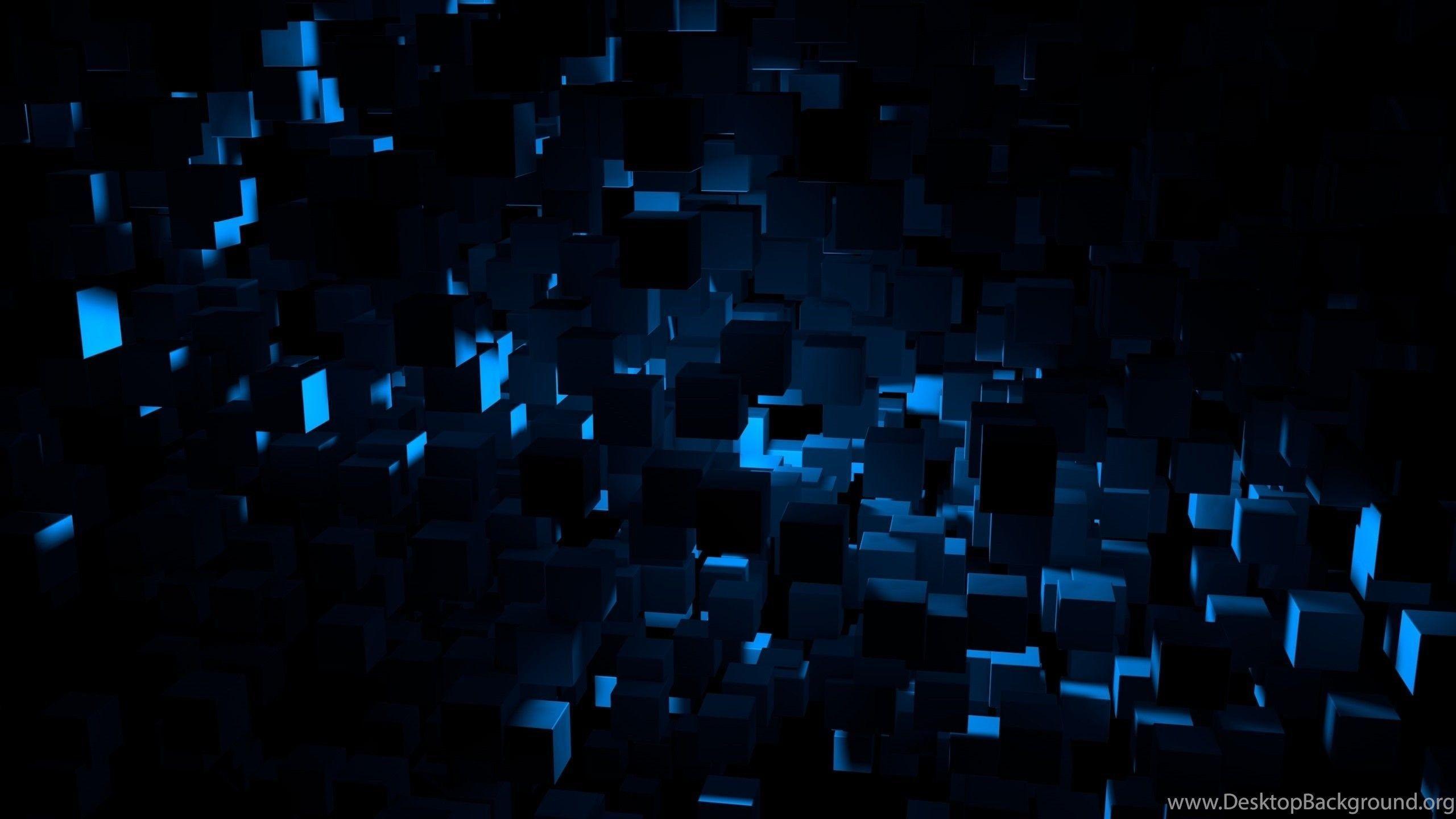 Cinema 4d Wallpapers Top Free Cinema 4d Backgrounds