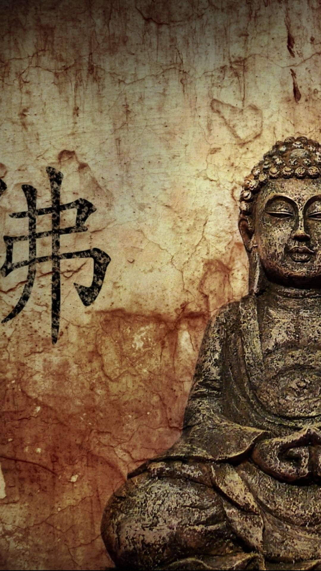 Om Buddhist Wallpapers Top Free Om Buddhist Backgrounds