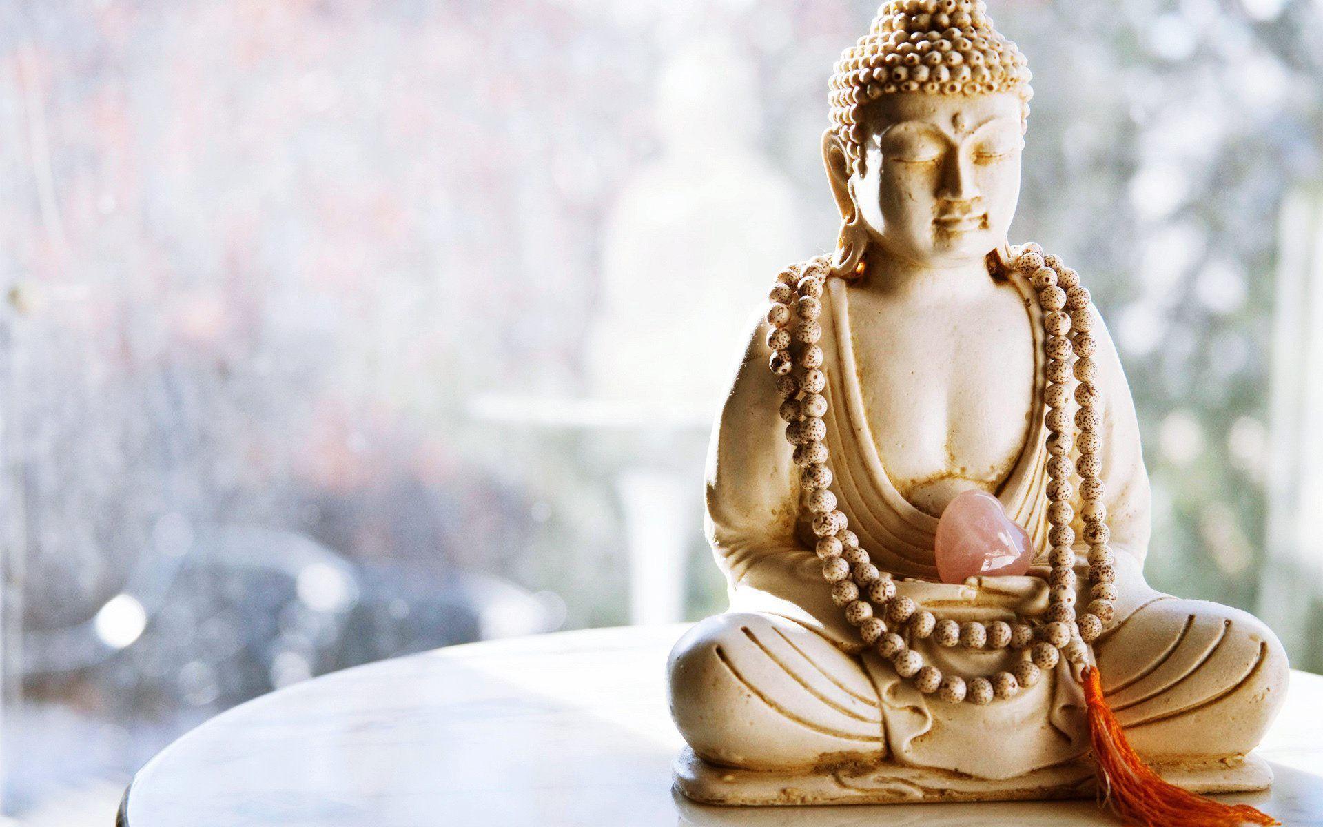 Buddha Wallpaper 8k: 52 Best Free Buddhism Wallpapers