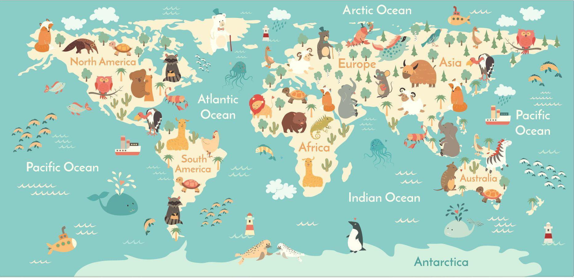 Map Desktop Wallpapers Top Free Map Desktop Backgrounds