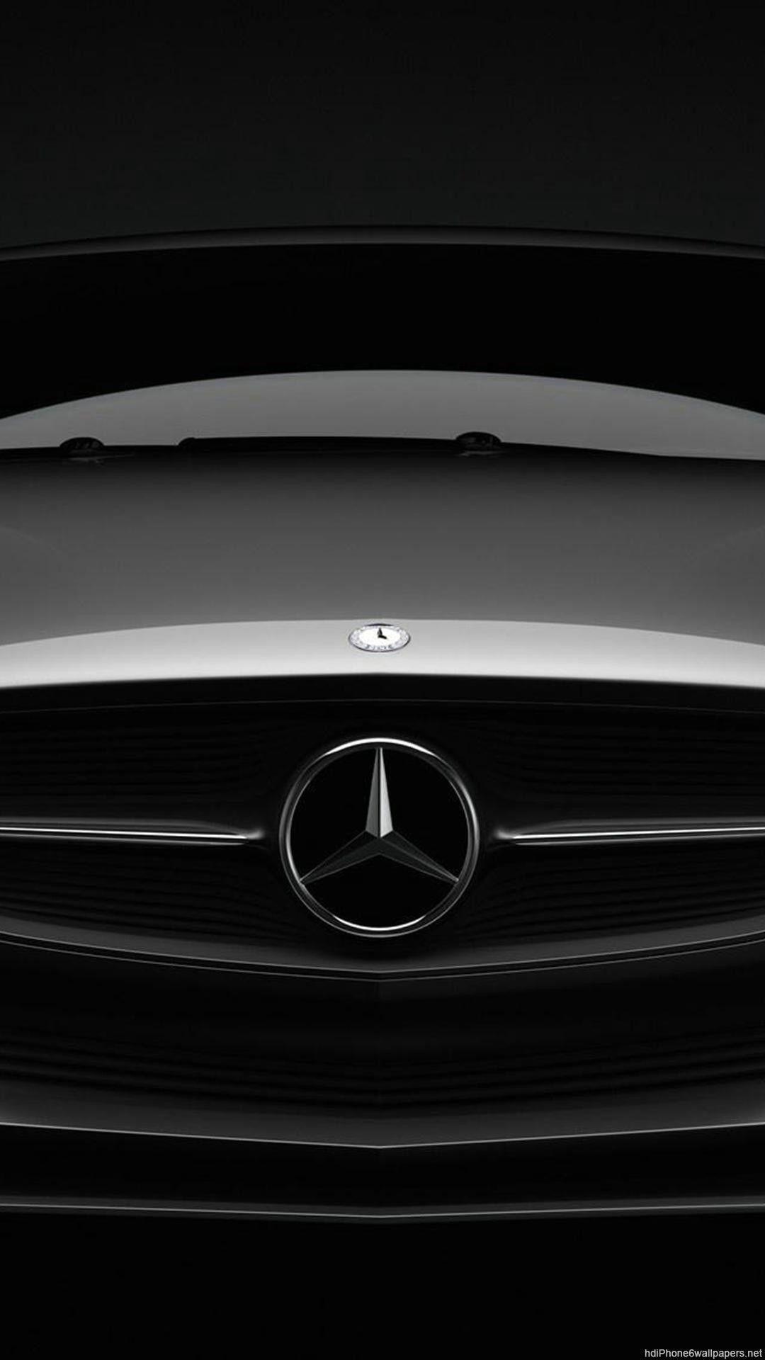 Mercedes Benz Iphone Wallpapers Top Free Mercedes Benz Iphone
