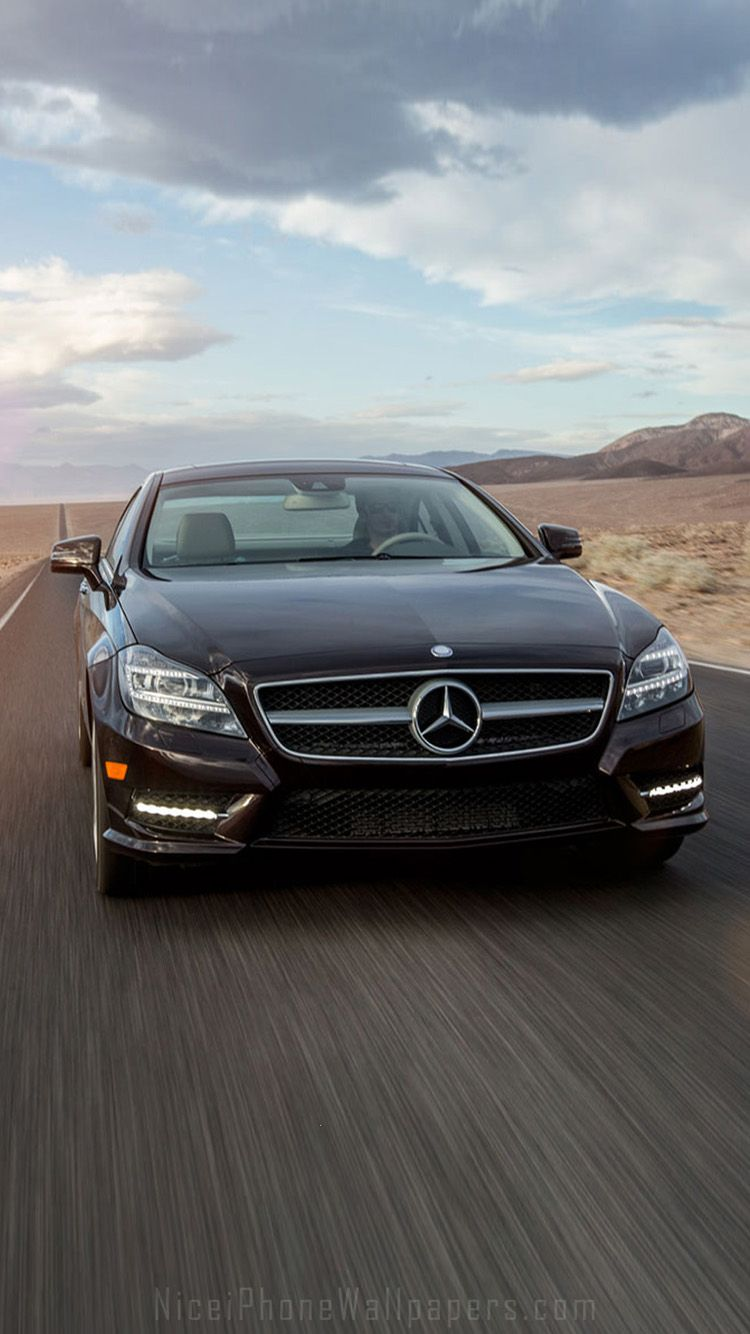 Mercedes Benz Iphone 6 Plus Wallpapers Top Free Mercedes