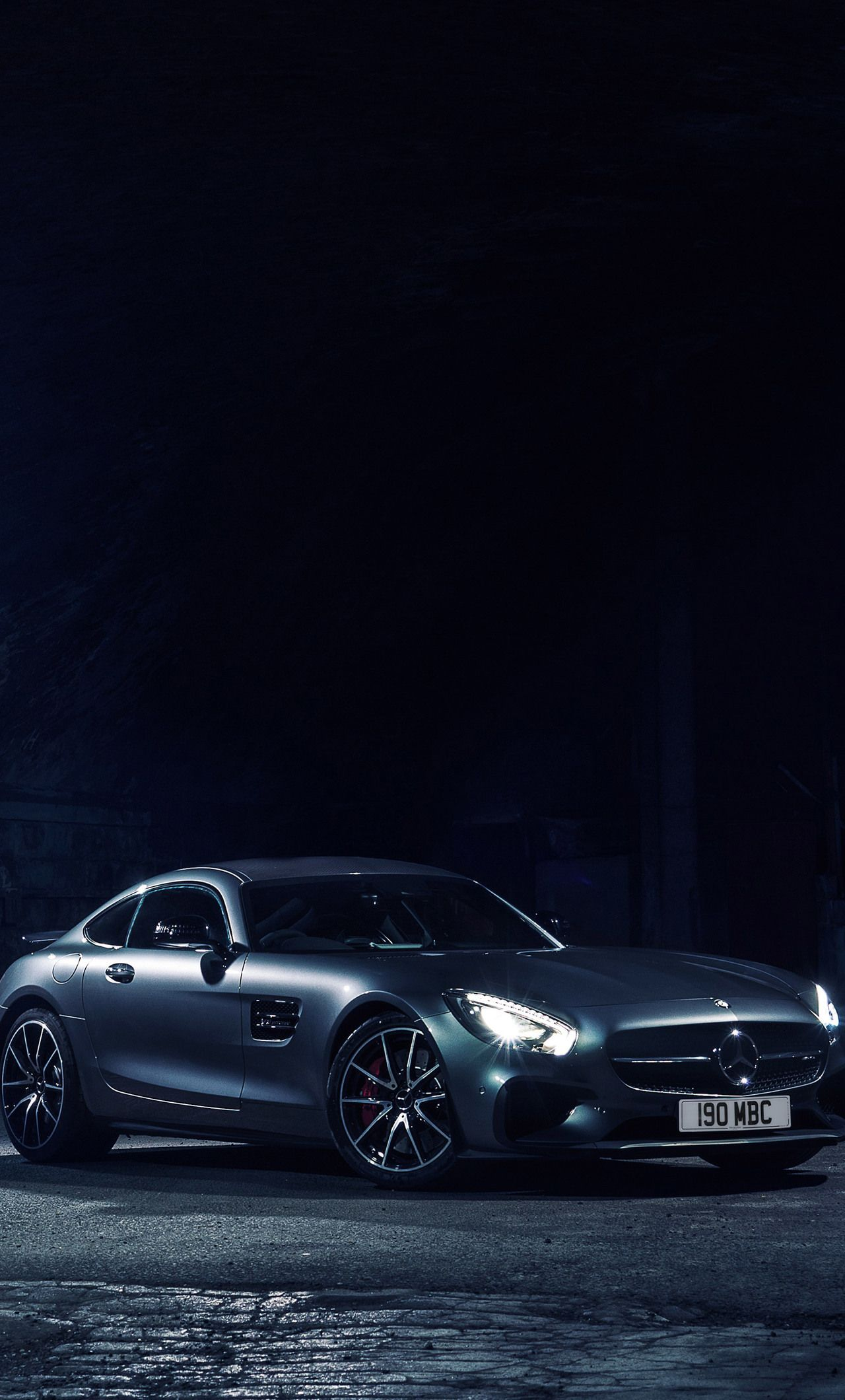 Mercedes Benz Iphone Wallpapers Top Free Mercedes Benz Iphone