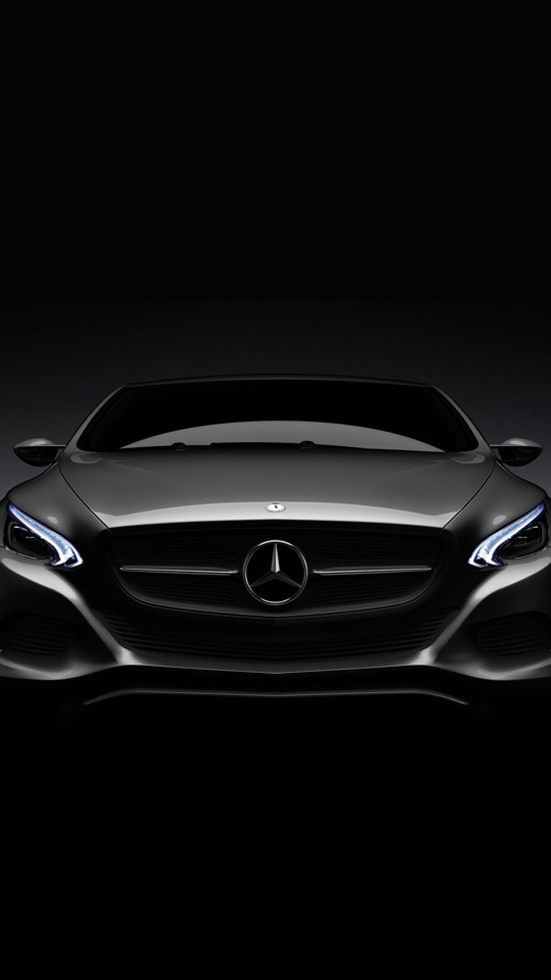 44 Best Free Mercedes Benz Iphone Wallpapers Wallpaperaccess