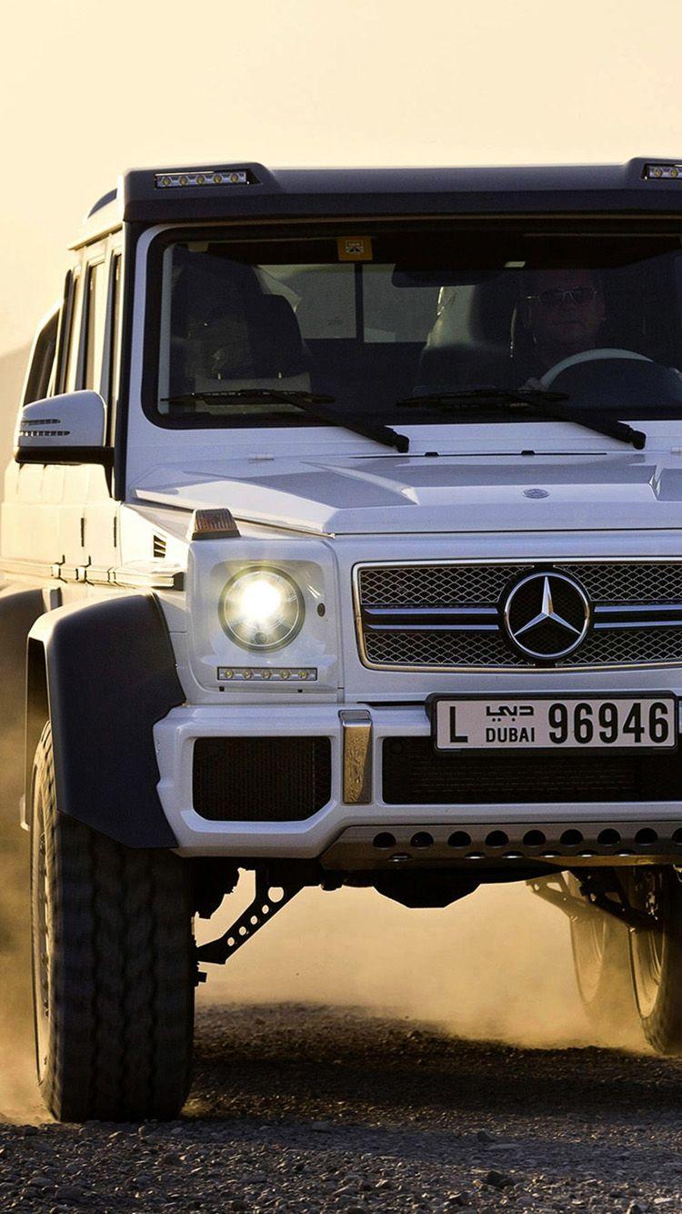 Mercedes Benz Iphone Wallpapers Top Free Mercedes Benz