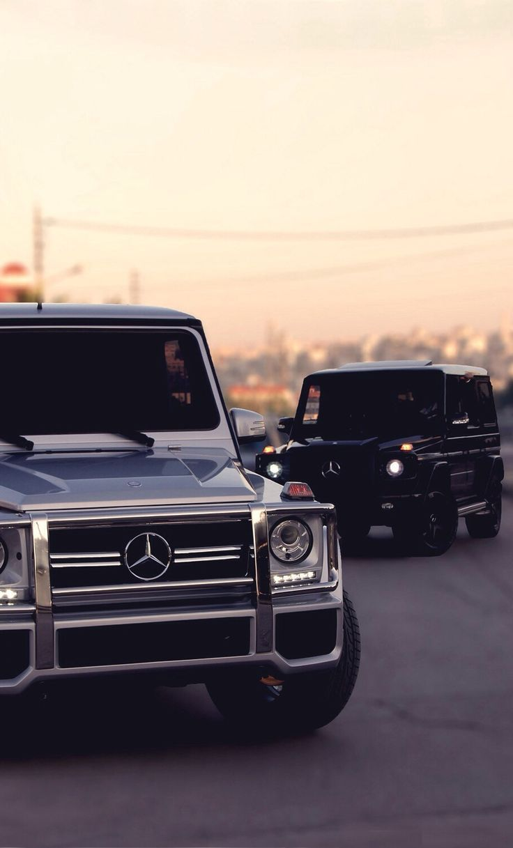 Mercedes G Wagon Iphone Wallpapers Top Free Mercedes G Wagon
