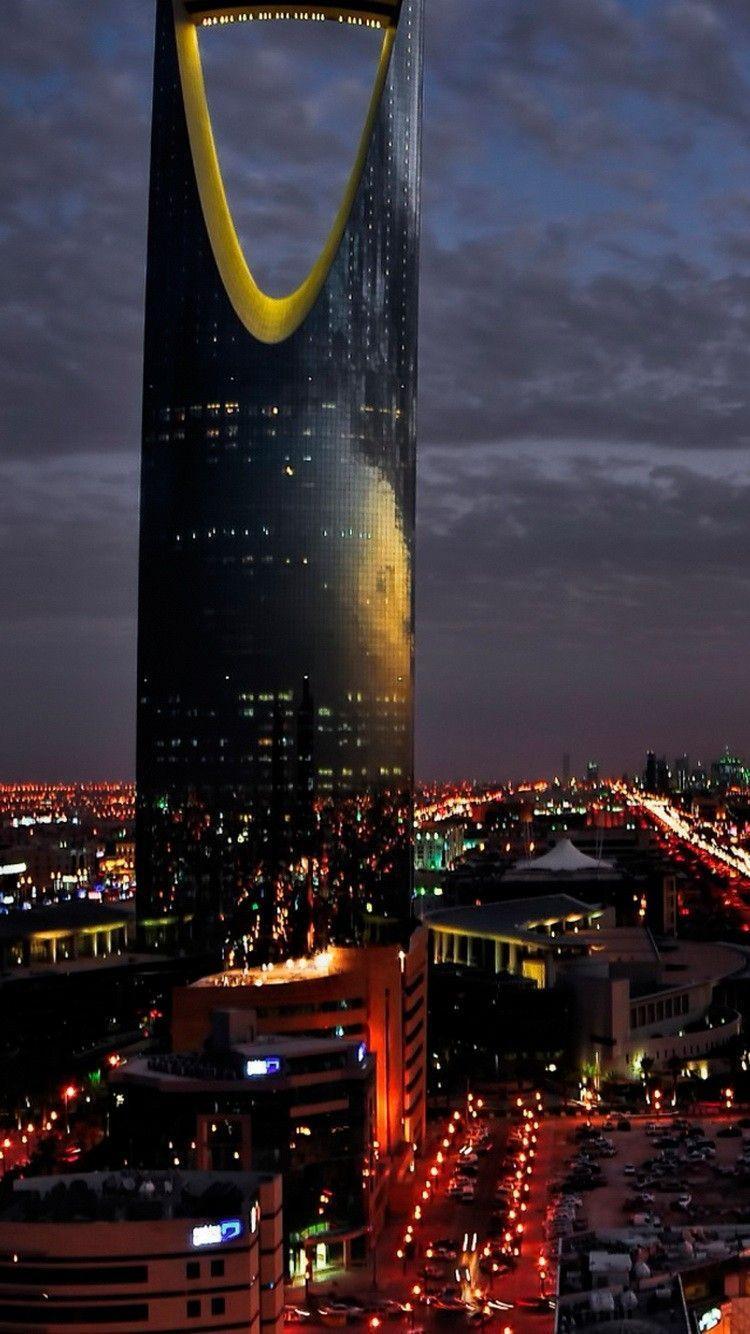 55 best free saudi arabia 4k wallpapers wallpaperaccess