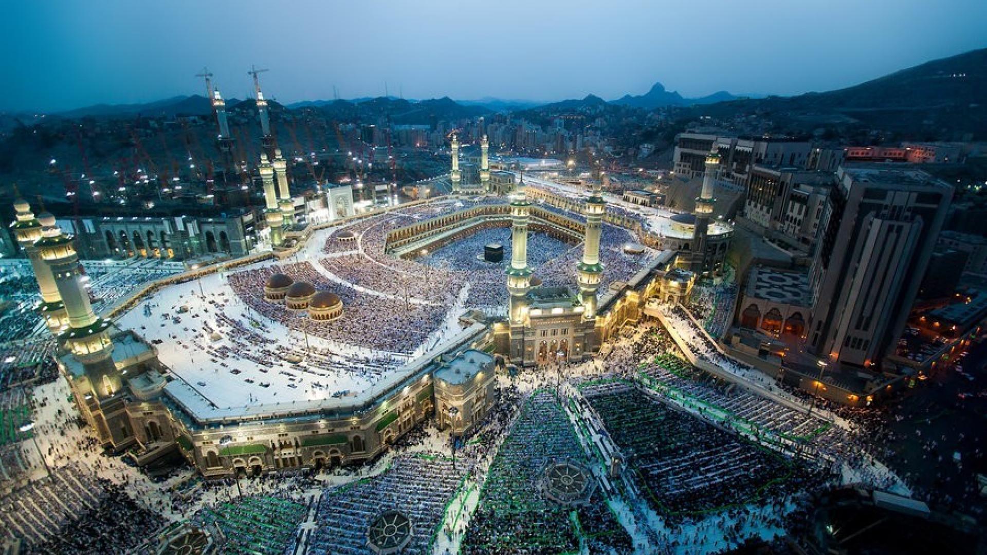 Saudi Arabia 4k Wallpapers Top Free Saudi Arabia 4k Backgrounds