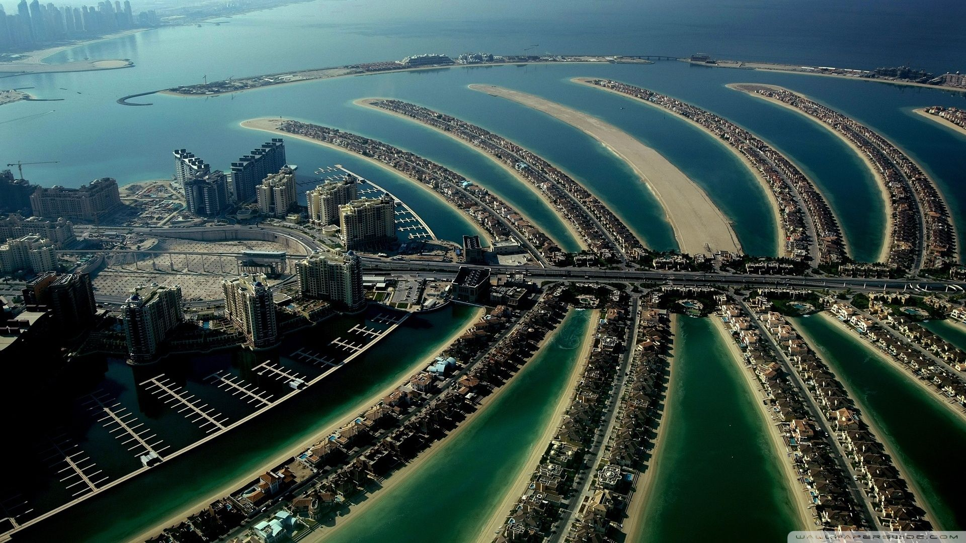 50 Best Free Saudi Arabia 4k Wallpapers Wallpaperaccess