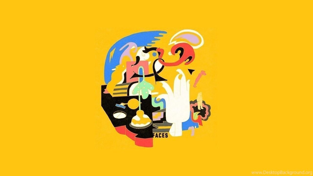 Mac Miller Faces Wallpapers - Top Free Mac Miller Faces ...