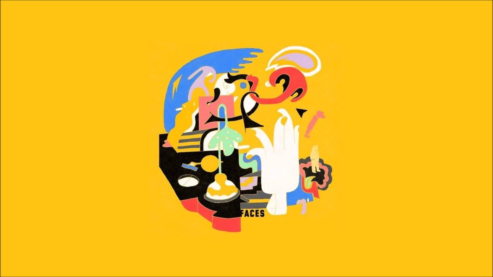 Mac Miller Faces Wallpapers - Top Free Mac Miller Faces
