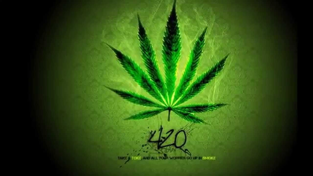 Cool Dope Weed Iphone Wallpapers Top Free Cool Dope Weed