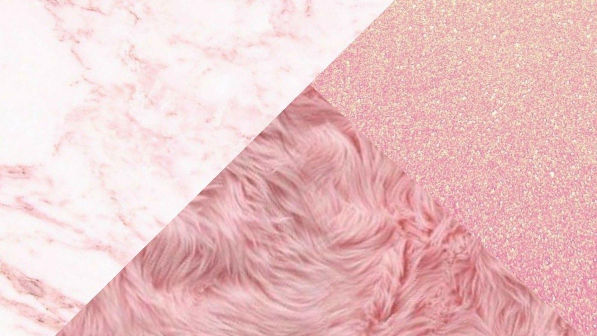 Pink Marble Desktop Wallpapers Top Free Pink Marble