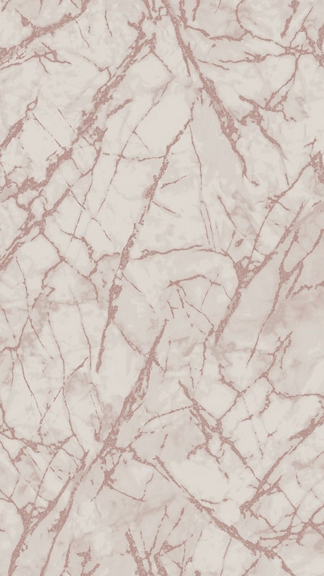 Pink Marble Desktop Wallpapers Top Free Pink Marble