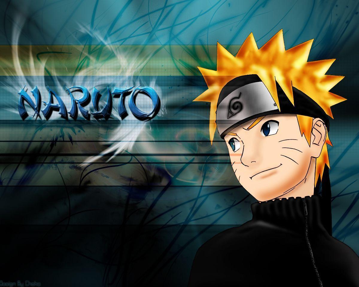 Download 6000 Wallpaper Anime Naruto Paling Keren HD Gratis