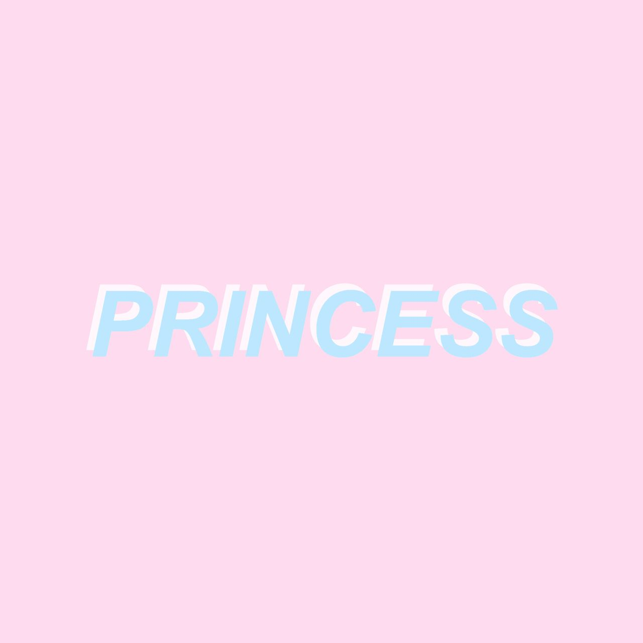 Pink Girl Aesthetic Wallpapers Top Free Pink Girl Aesthetic Backgrounds Wallpaperaccess