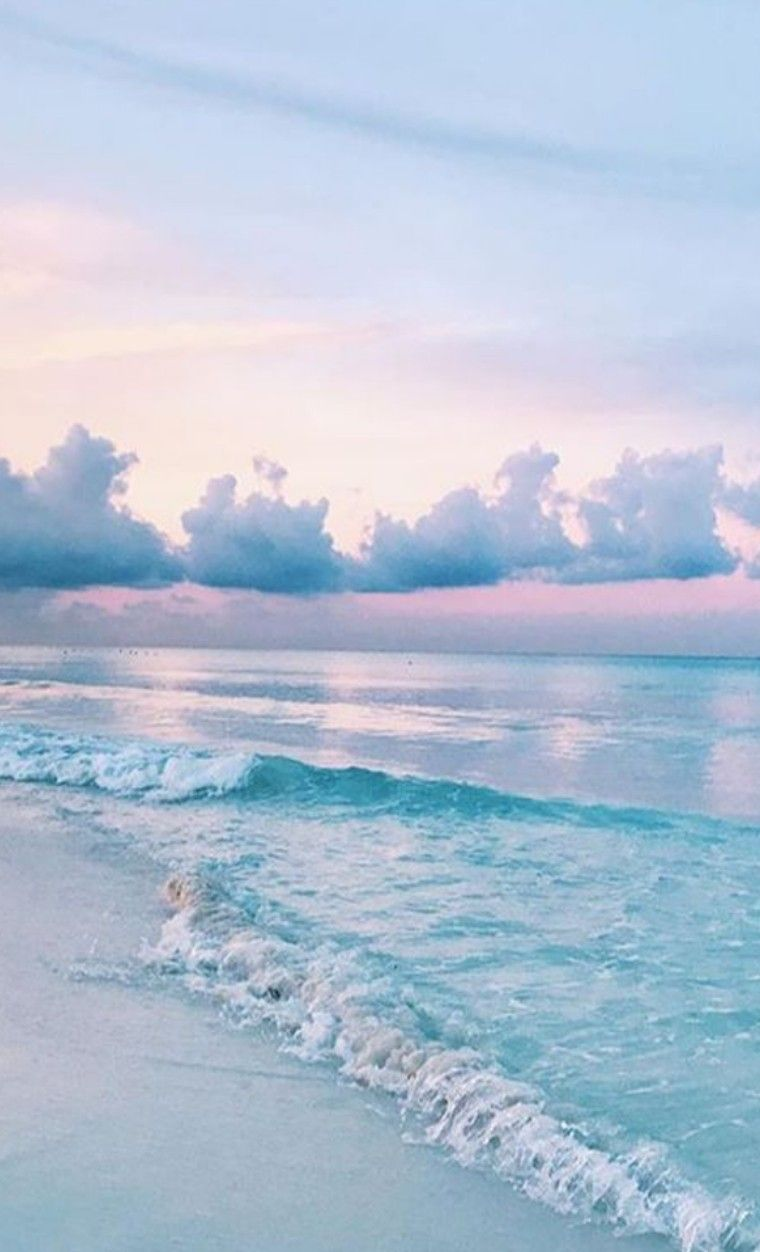 Ocean Aesthetic Phone Wallpapers Top Free Ocean Aesthetic Phone